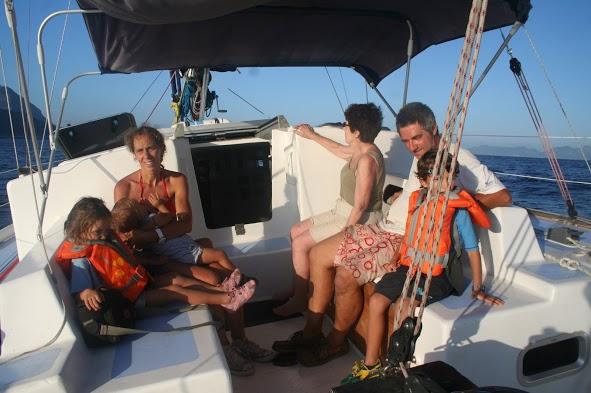 2013-03-03  sortie bateau Jacquot 108